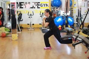 gym newlife (51)